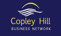 Copley Hill Business Park Cambridge UK Business Network